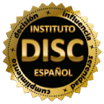 instituto-disc-espanol