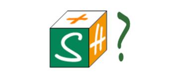 S + H Formación